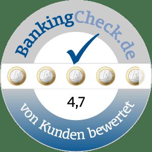 Cashperde Der Freundliche Finanzierer Für Minikredite