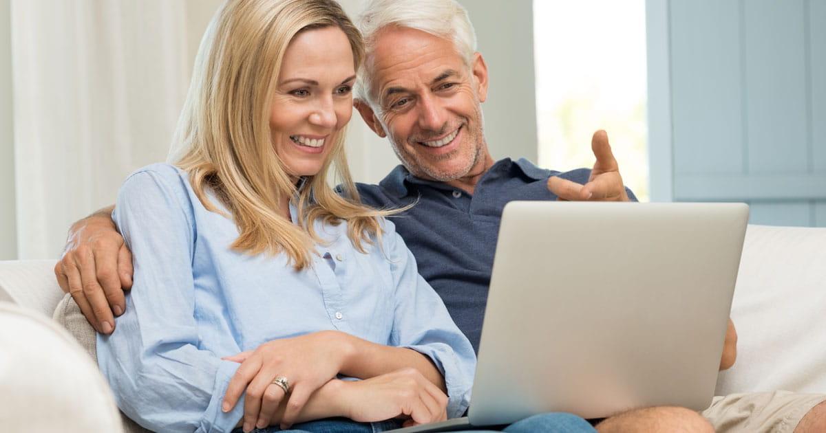 bedarf an einem kredit f r rentner steigt. Black Bedroom Furniture Sets. Home Design Ideas