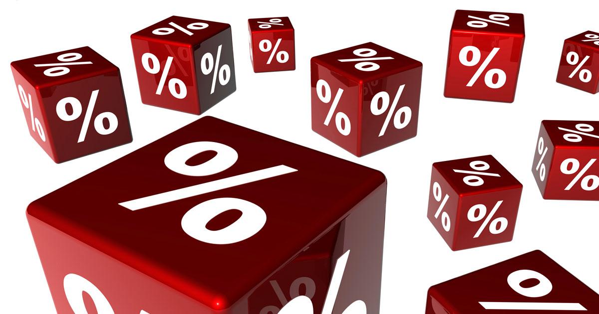 Verbraucherzentrale Warnt Der 0 Prozent Kredit Rechnet Sich Nicht