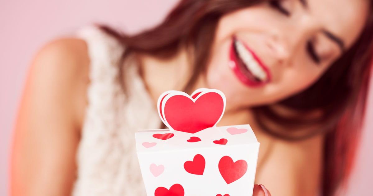 Valentinstag Umfrage: Die Ergebnisse
