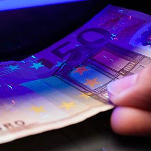 Der Cashper Finanzblog – Informatives rund um Kredite